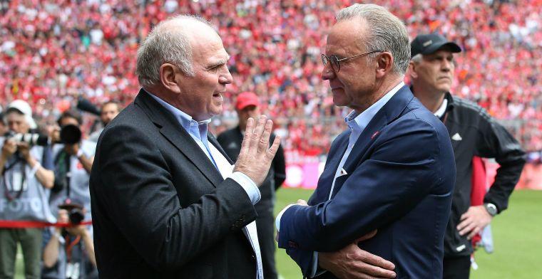 Bayern München breekt alle records: 'Enorm, dit hebben we nog nooit gezien'