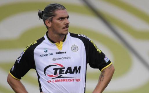 Lokeren kan alweer niet winnen, tweede periode begint met verlies tegen Lommel - VoetbalPrimeur.be