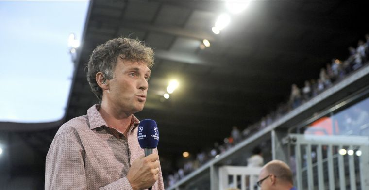 Als België Europees kampioen wil worden, moeten aantal jongens er absoluut bij