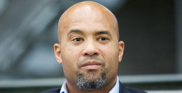 Suriname krijgt hulp van 'Nederlandse' profs en wil naar WK: 'Geweldige impuls'