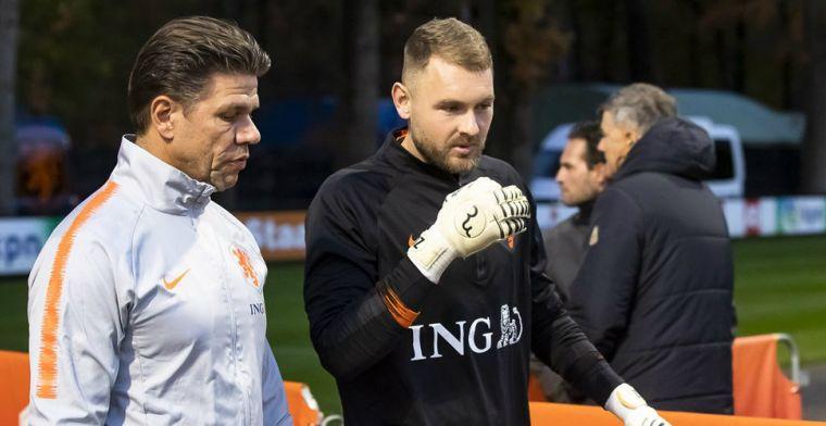 Waterreus haalt uit: 'De slechtst gemanagede wissel uit PSV's clubhistorie'