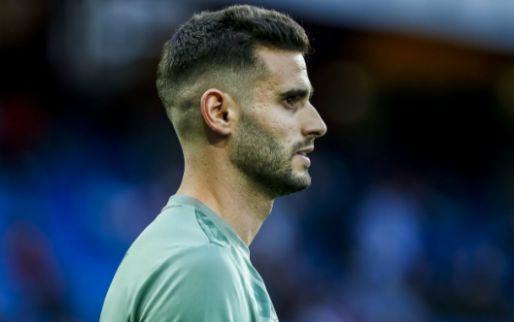 'Pereiro aangeboden in Italië: zwartste scenario dreigt uit te komen voor PSV'