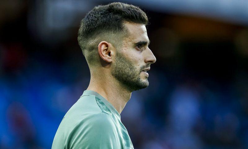 Afbeelding: 'Pereiro aangeboden in Italië: zwartste scenario dreigt uit te komen voor PSV'