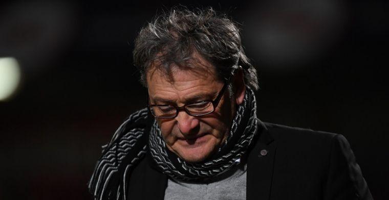 Belgische U19 mag samen met IJsland naar eliteronde na perfect rapport