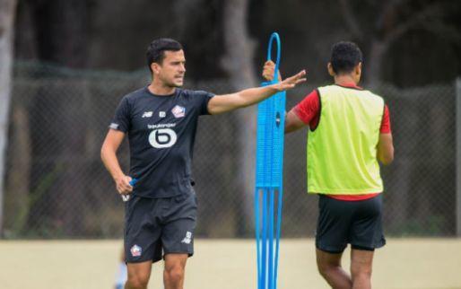 Tottenham willigt Mourinho-eis in en meldt zich met succes bij Ajax-opponent Lille
