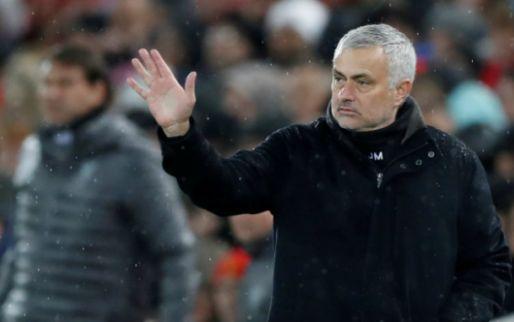 OFFICIEEL: Alderweireld en Vertonghen kennen nieuwe trainer bij Spurs