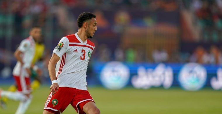 Ajax puzzelt richting Lille-uit: 'Schuurs en Álvarez ligt het meest voor de hand'