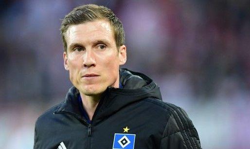 Nieuwe coach Wolf maakt selectie KRC Genk bekend voor Moeskroen
