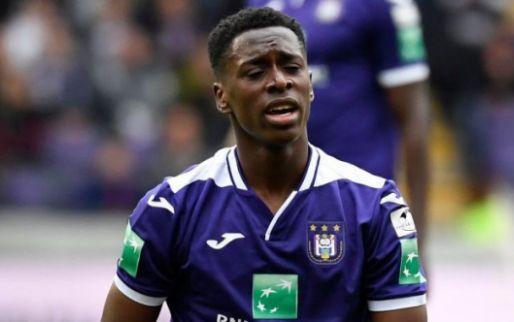 'Barça en City geïnteresseerd, Mpoku bezoekt AS Monaco voor Lokonga'