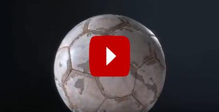 Belgische clubs delen boodschap van Pro League: 'Help ons en je club!'