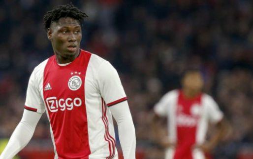 Afbeelding: Kans van Ten Hag 'natuurlijk het doel' bij Ajax: 'Op een dag zal ik daar staan'