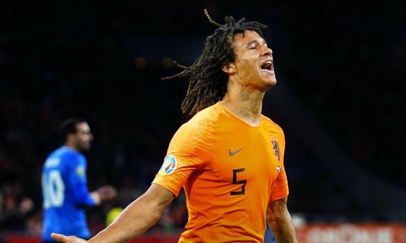 Afbeelding: 'Oranje-international moet eerste Mourinho-aankoop worden bij Tottenham'