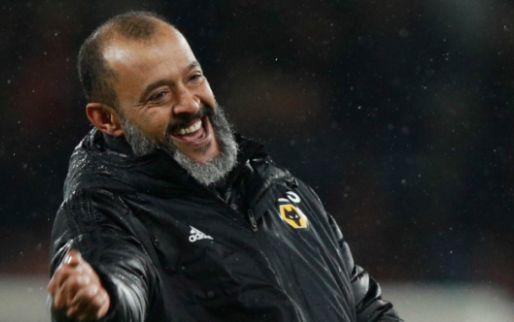 Afbeelding: BBC: Arsenal denkt aan succesvolle Premier League-manager als opvolger Emery
