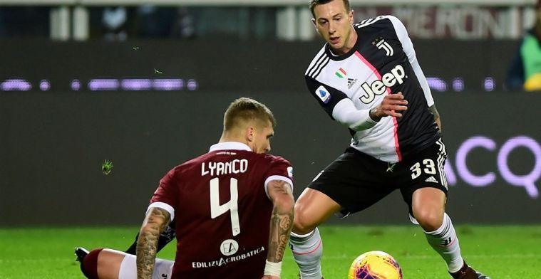 'Lyanco was al in Eindhoven, maar John de Jong blunderde en liet hem weggaan'
