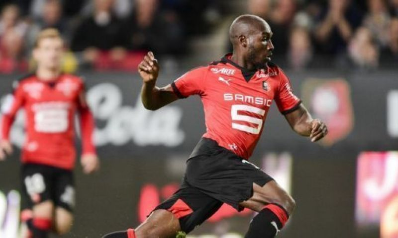 Afbeelding: Voormalig Anderlecht-target zonder club: 'Contract in Turkije ontbonden'