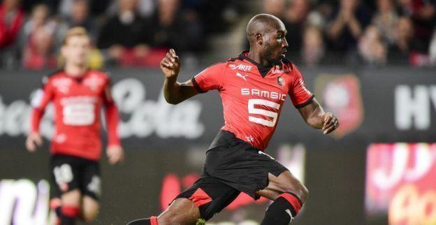 Voormalig Anderlecht-target zonder club: 'Contract in Turkije ontbonden'