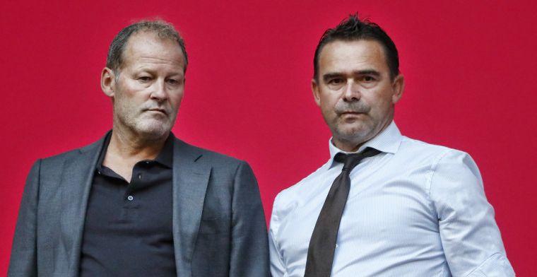 Ajax krijgt met quotum te maken: volgende twee nieuwe leden RvC moeten vrouw zijn