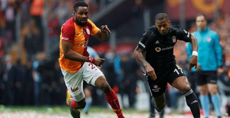 Been ziet twee Feyenoord-versterkingen: 'Lens is een absolute meerwaarde'