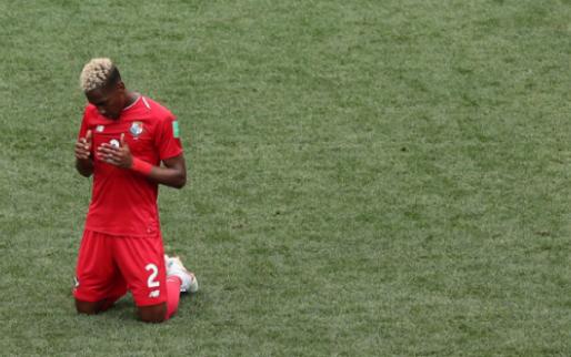 Afbeelding: Anderlecht slaat slag in Major League Soccer: