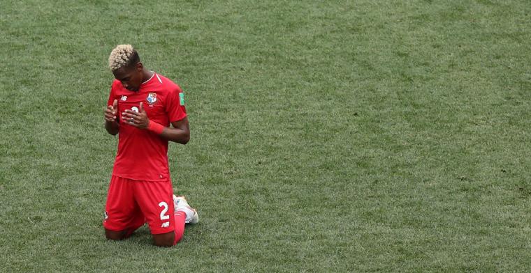 Anderlecht slaat slag in Major League Soccer: Ik ben razend enthousiast