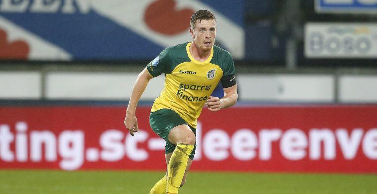 'PSV is een topploeg, maar je reist er toch anders heen dan naar Ajax'