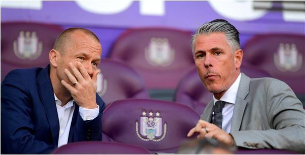 Anderlecht mikt op Toni Lato, maar: 'Het is verbijsterend dat hij de lijst haalt'