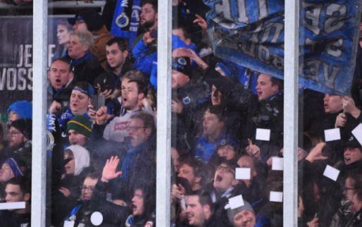 'Kooi van STVV' zorgt ook voor veel kritiek vanuit het kamp van Club Brugge