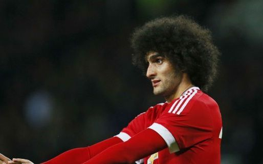 'Mourinho benadert oude bekende: Tottenham Hotspur aast op derde Belg'