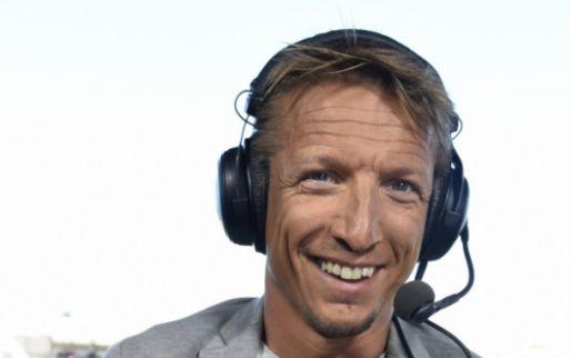 HAHA! Sonck wordt heerlijk teruggepakt na opmerking over Vandevoordt