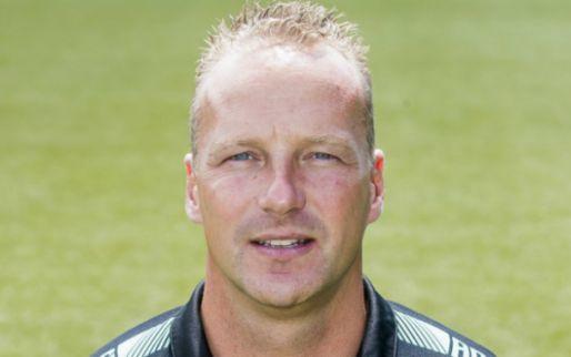 De Telegraaf: ADO stuurt assistent-trainer weg na vechtpartij met Gorter