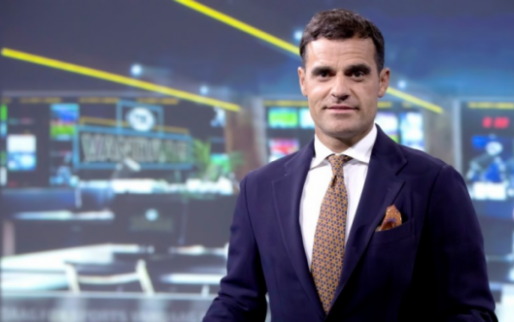 Perez tipt Feyenoord in zoektocht naar nieuwe trainer: