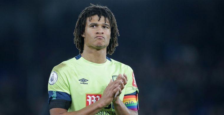 Sky Sports: tweede Premier League-grootmacht zet Aké bovenaan het lijstje