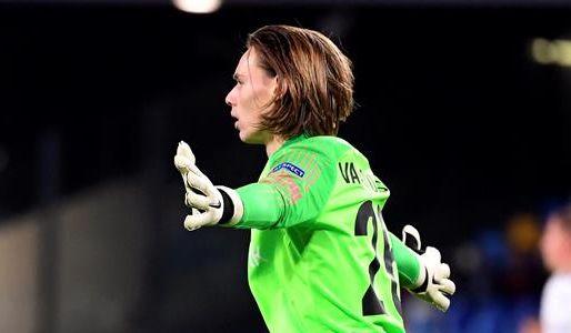 Buitenlandse media over Vandevoordt (Genk): 'Een afschuwelijk debuut'
