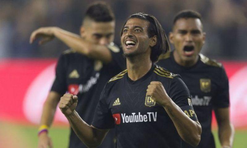 Afbeelding: Barcelona meldt zich voor MLS-uitblinker: 'Hij heeft een aanbieding van ze gehad'