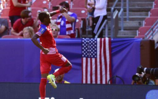 Anderlecht slaat Murillo aan de haak: