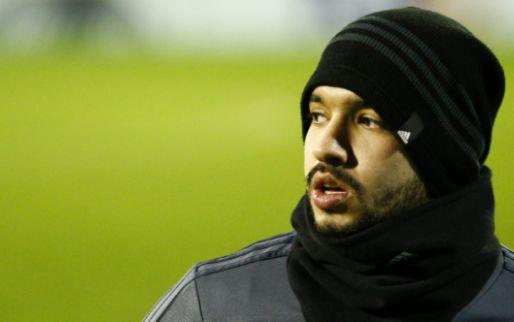 'Bakkali maakt zijn comeback, maar Anderlecht moet geduld hebben'