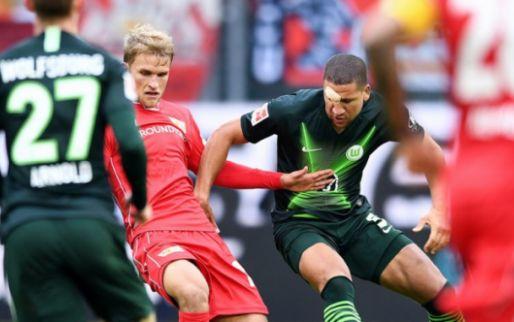 Afbeelding: 'Ajax stuurt scouts naar Duitse promovendus voor kopsterke Zweedse international'