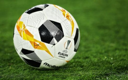 LIVE: Loting Europa League, KAA Gent en Club Brugge op zoek naar tegenstanders