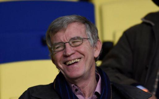 Afbeelding: OFFICIEEL: Roland Duchâtelet is niet langer eigenaar van Charlton Athletic