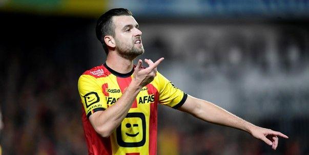 KV Mechelen baalt na 'Propere Handen': Spijt dat we geen Europees spelen