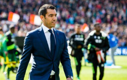 Afbeelding: OFFICIEEL: Dembélé heeft nieuwe hoofdtrainer in China