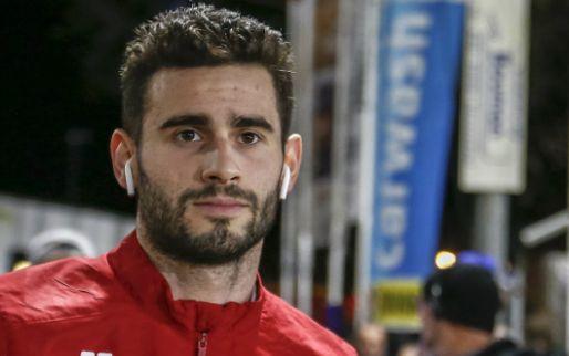 Afbeelding: 'PSV moet rekenen op transfervrij vertrek: zaakwaarnemer speelt laatste troef uit'