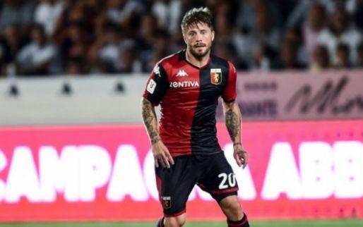 Afbeelding: 'Veel interesse' voor 'ongelukkige' Schöne: 'Hij kan alleen terug naar Ajax'