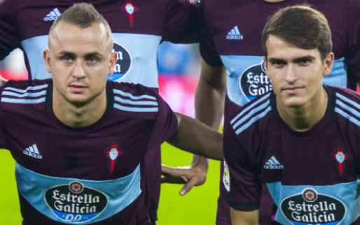 Afbeelding: 'Napoli gaat 18 miljoen euro plus bonussen bieden op Celta-speler'