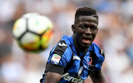 Afbeelding: 'Anderlecht speurt verder naar aanvaller en komt uit in Italiaanse Serie A'