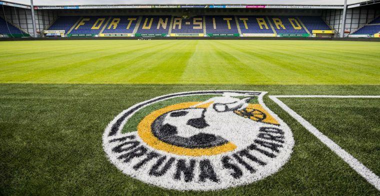 Telegraph: Fortuna scout op The Hawthorns en heeft Benfica-huurling in het vizier