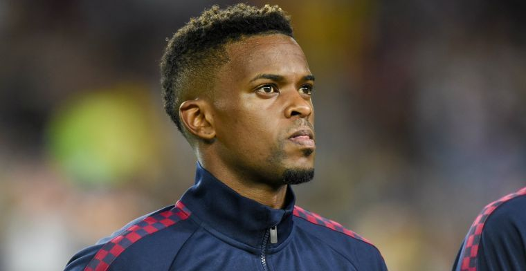 Spurs zoekt nieuwe rechtsback en richt vizier op Camp Nou