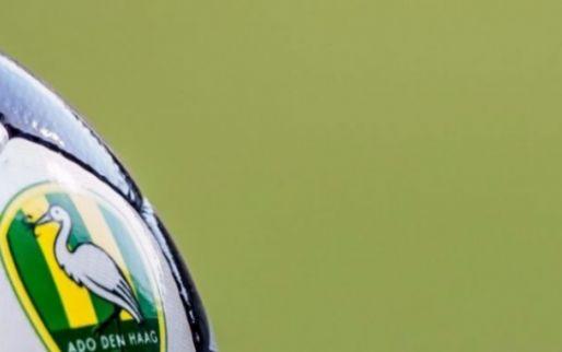 Afbeelding: 'ADO slaat weer toe op Engelse markt, international Wales komt over van Leicester'
