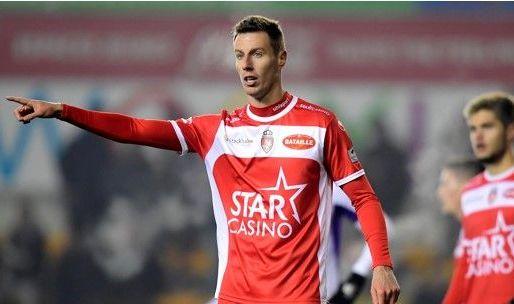 Update: 'Godeau trekt onmiddellijk naar Gent, Moeskroen vangt 300.000 euro'