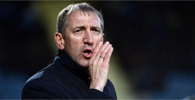 Van der Elst ziet het somber in voor Anderlecht en Genk: Play-Off 1? Moeilijk